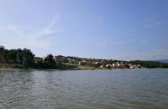 Hotely a penziony u zálivu