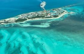 Great Bahama Bank