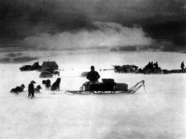 Expedice v Grónsku 1930