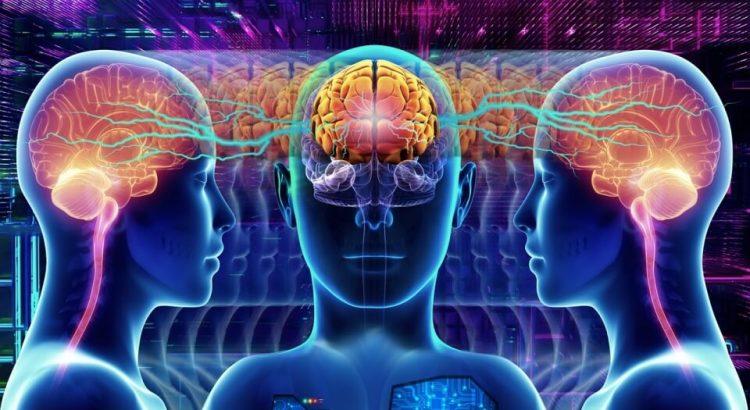 Ovládání mozku