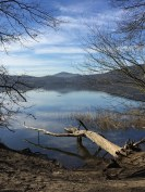 Lacher See
