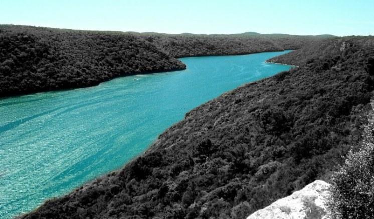 Limský záliv