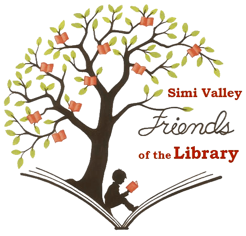 Simi Valley Friends of The Library