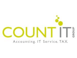 count_it_logo
