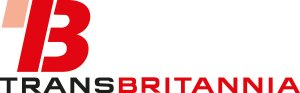 transbritannia_logo