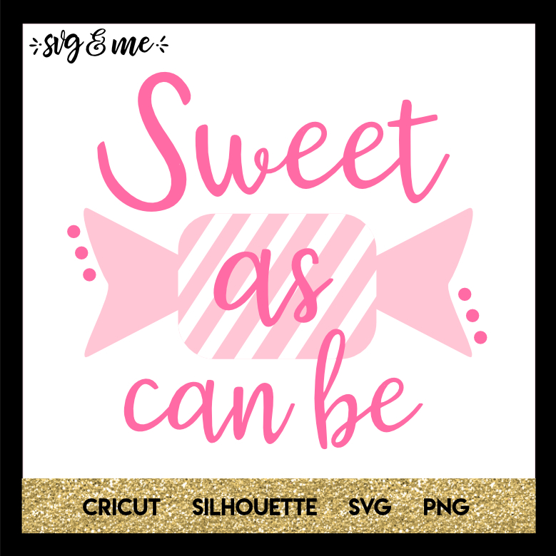Download 46+ Baby Onesie Svg Free Images Free SVG files ...