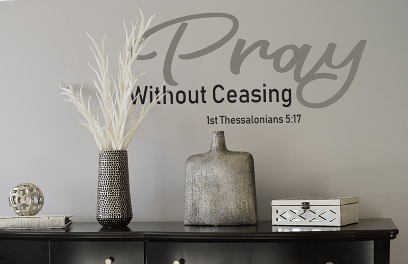 praywithoutceasingfeatured