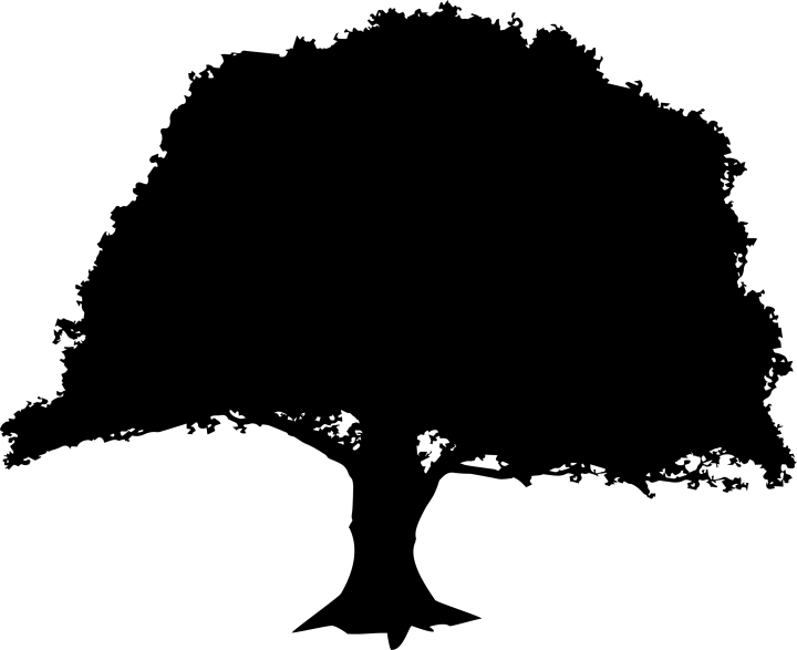 family tree svg file