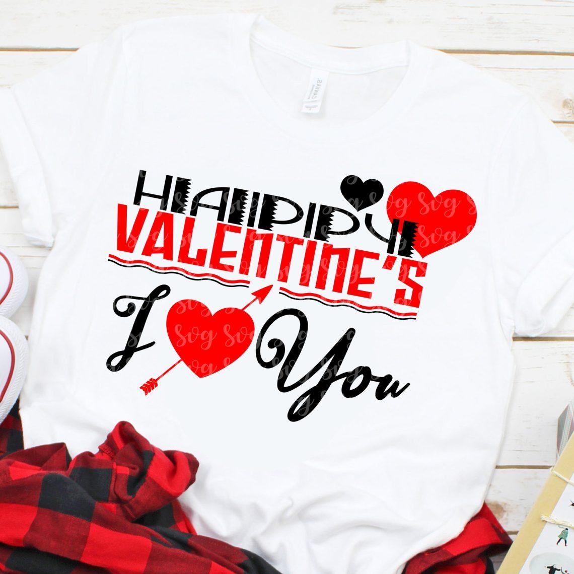 Download happy valentines day svg,valentine svg, valentines svg, i ...