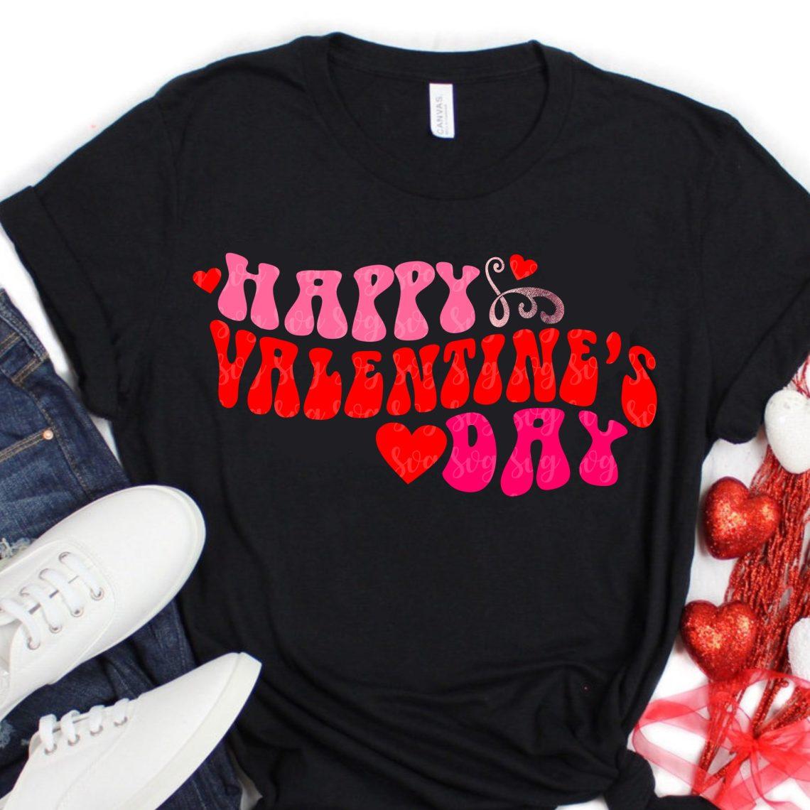 Download happy valentines day y'all svg, Valentine svg,Love svg ...