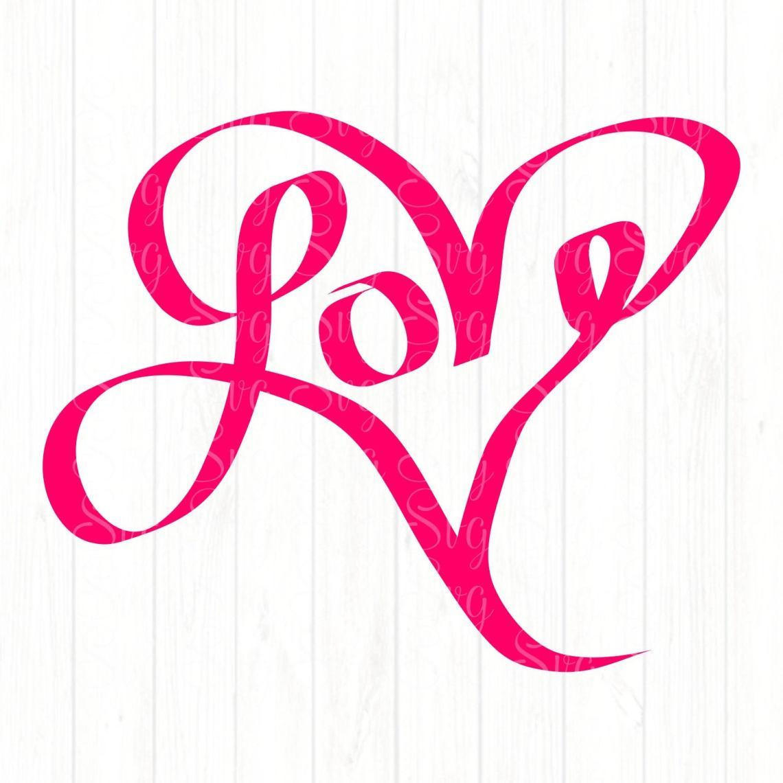 Download Love svg,Valentine svg,Love svg,Valentines Heart svg ...