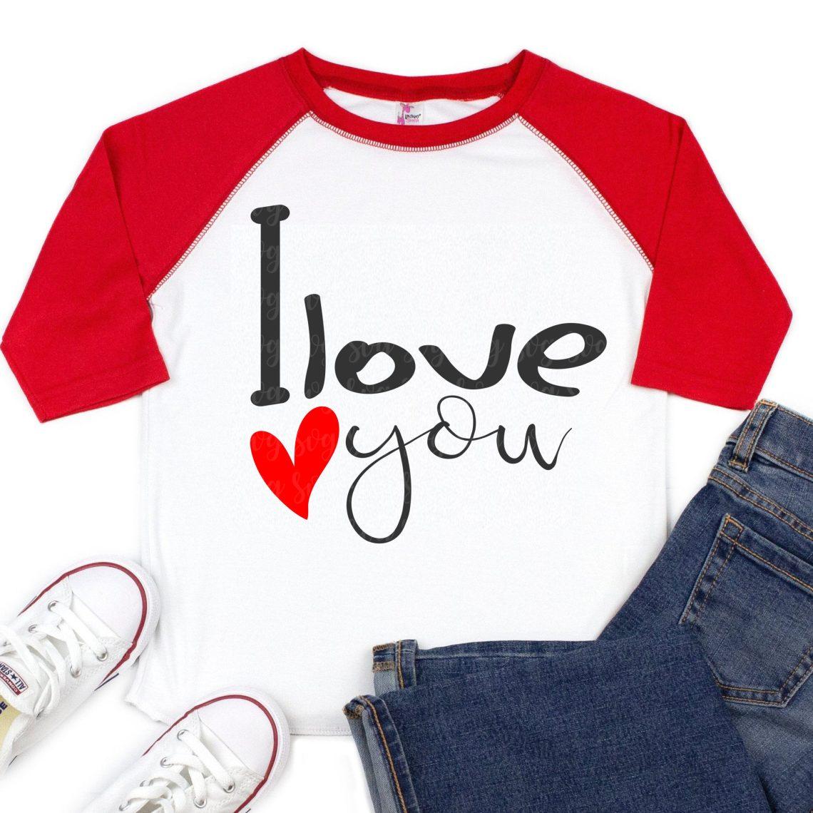 Download love you svg,Valentine svg,Love svg,Valentine Heart svg,i ...