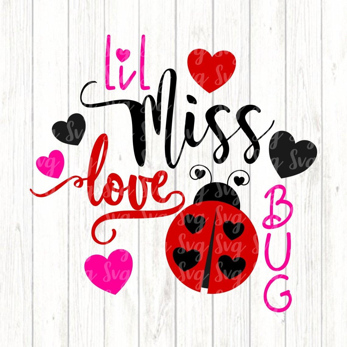 Download svg Love Bug,Valentine Lady Bug svg,Love svg,Valentines ...