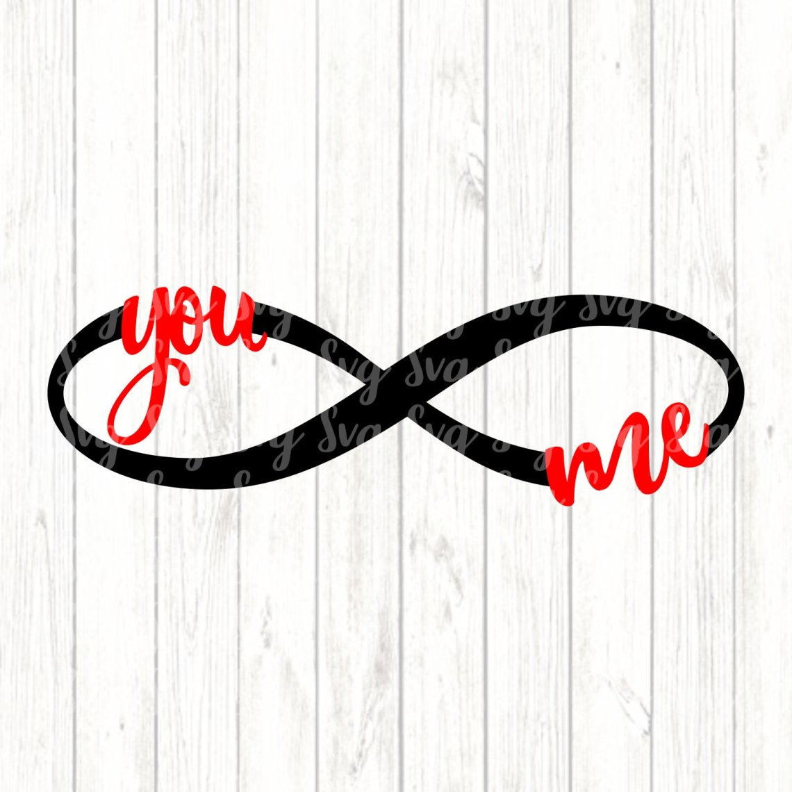 Download You Me Infinity svg,Infinity svg,Love Infinity,Valentines ...