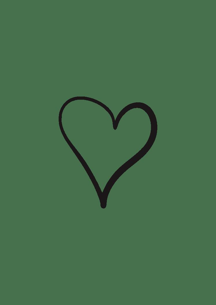 Download Heart Free SVG File - SvgHeart.com