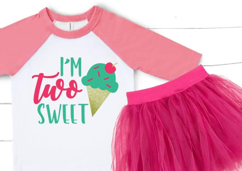 I-am-two-sweet-birthday-shirt