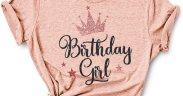 birthday-girl-crown-shirt-for-girls