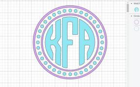 circle-monogram-in-cricut-design-space