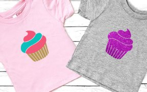 cupcake-svg-file-for-cutting-machines