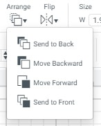 how-to-arrange-cricut-design-space