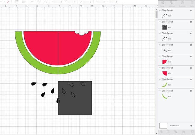 how-to-crop-cricut-design-space