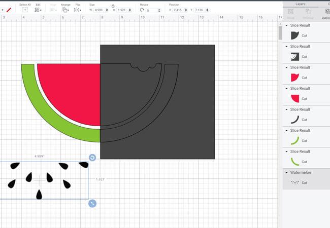 how-to-crop-image-cricut-design-space