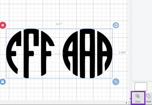 slice-text-cricut-design-space