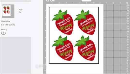 using-flatten-gift-tags