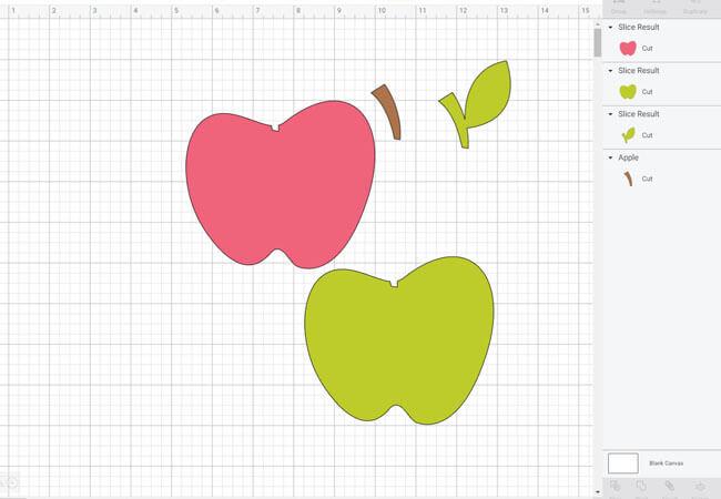 slice-results-design-space