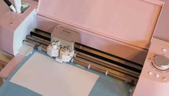 what-is-the-best-cricut-machine-to-buy