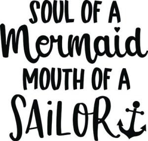 Soul-of-a-Mermaid-sailor