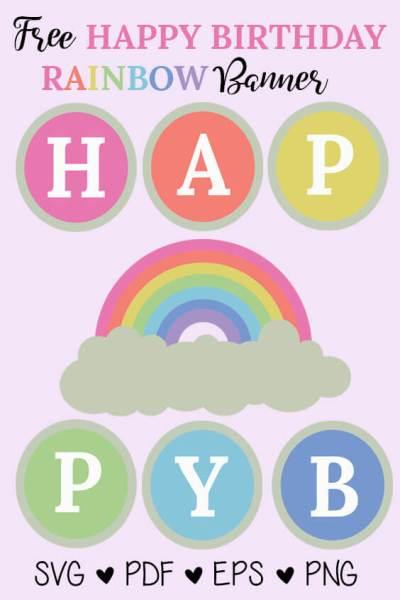 rainbow-happy-birthday-banner6