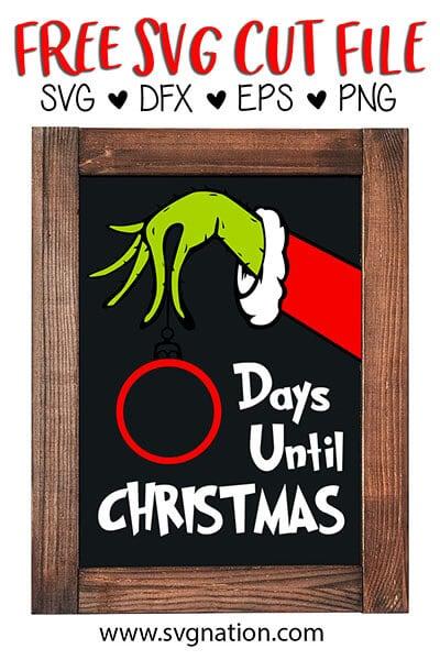Christmas_countdown_svg_grinch