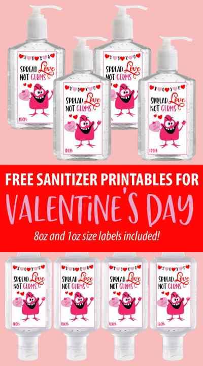 valentine_hand_sanitizer
