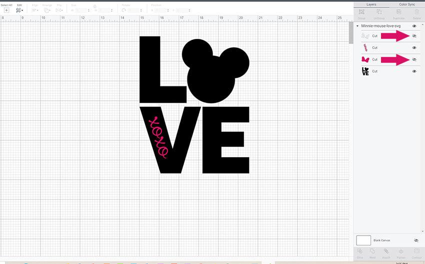 Mickey_Mouse_Mugs