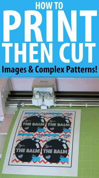 how-to-print-and-cut-with-cricut