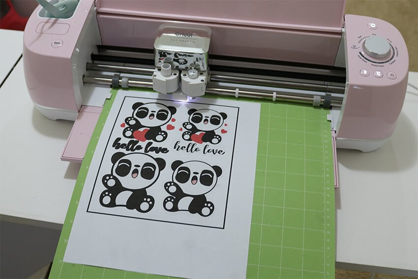 print_then_cut