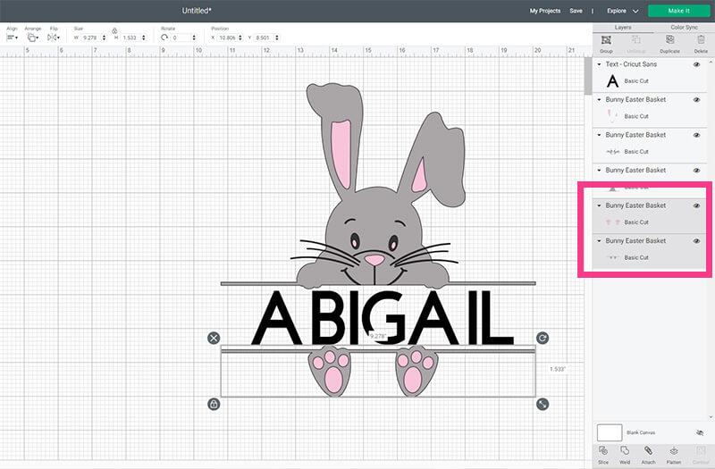 add-name-to-bunny-monogram