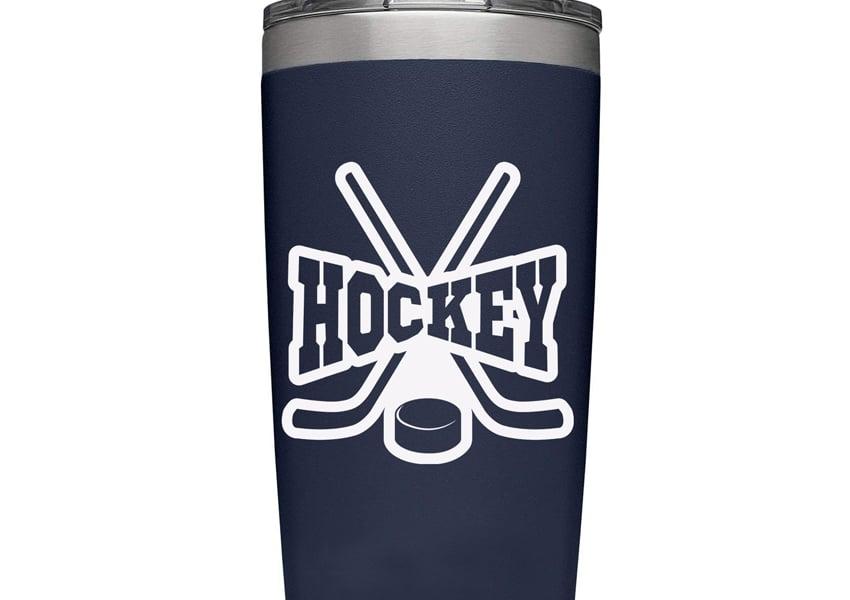 hockey svg file