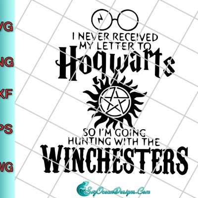 Download I'm Dreaming of A HogWarts Christmas Svg Png Eps Dxf ...