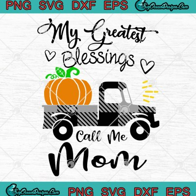 Pumpkin Spice And Everything Nice Autumn Gnome Drinking Coffee Thanksgiving Day Svg Png Eps Dxf Cricut File Silhouette Art Designs Digital Download