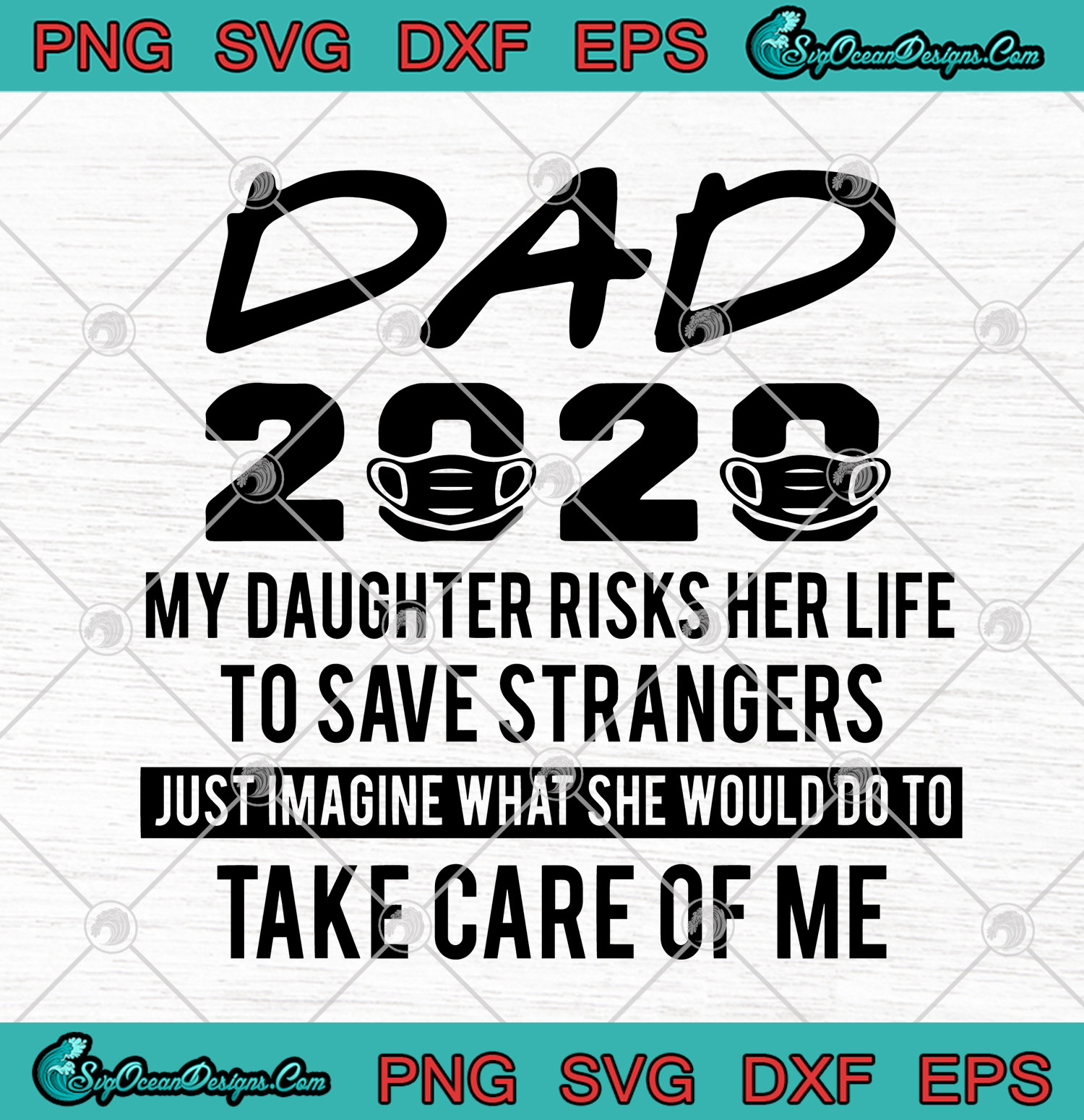 File my daughter save Trying to