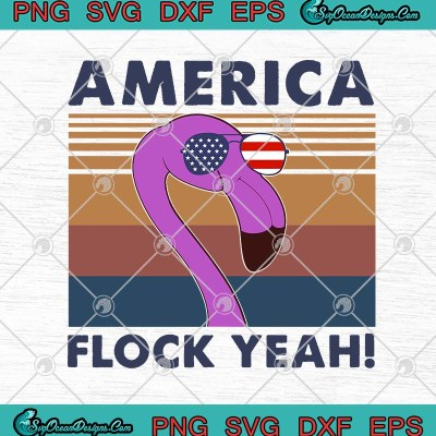 Download American Svg Archives - Page 3 of 42 - Designs Digital ...