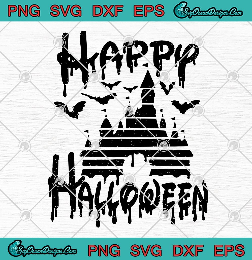 Buzzfeed staff it all starts with a black morph suit. Disney Castle Happy Halloween Svg Png Eps Dxf Svg Funny Disney Halloween Cricut File Silhouette Art Svg Png Eps Dxf Cricut Silhouette Designs Digital Download