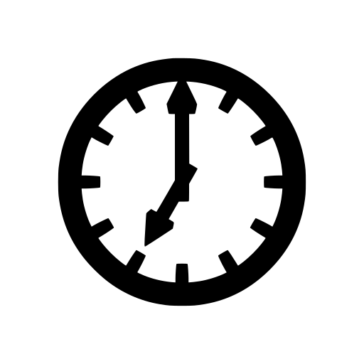 Svg Gt Watch Wrist Time Analog Free Svg Image Amp Icon