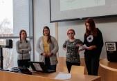 finalister innovasjonscamp sørumsand vgs mk