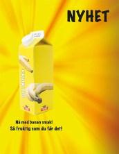 medieprodukt, emballasje, plakat, mk-sørumsand