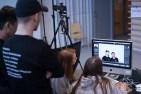 video, flerkamera, mk-sørumsand