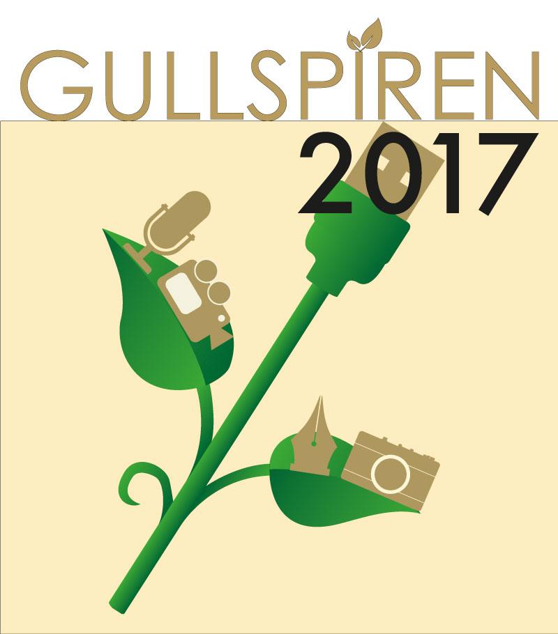 gullspiren2017, Sørumsand vgs