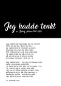 dikt,rudold_nilsen